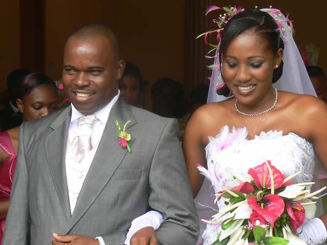 Rencontre pr mariage